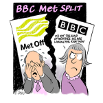 BBC-MetOffice-Cartoon